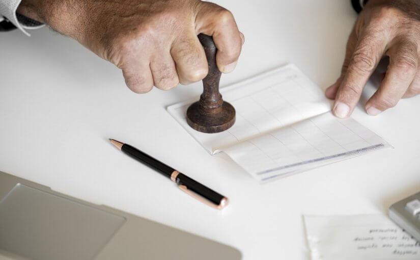 Obmedzí NBS  hypotéky aj v roku 2018?